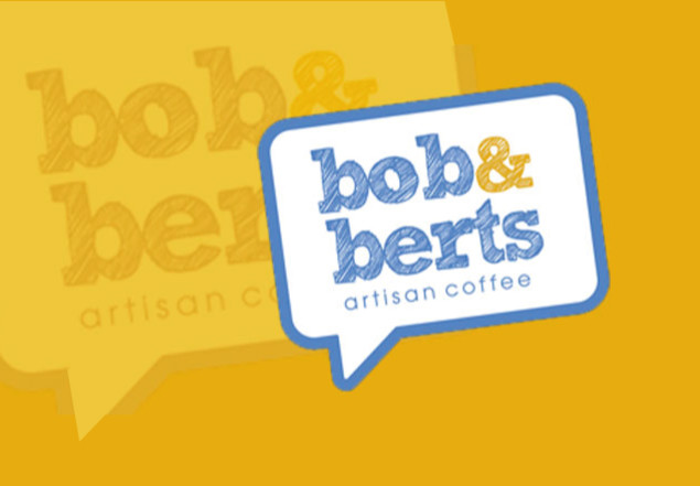 New letting to bob & berts