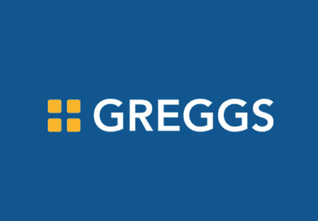 Greggs at Kennedy Centre