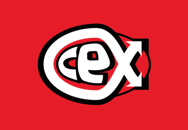 CEX at Kennedy Centre