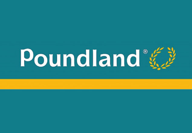New letting to Poundland