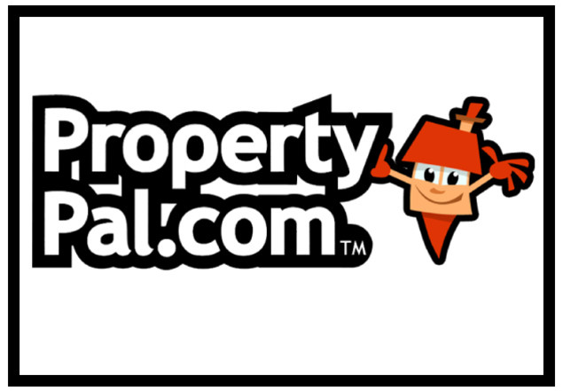 Property Pal on the Move…