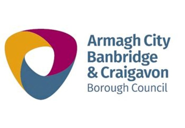 LANDS TO LET – 2020 SEASON, Armagh, County Armagh,