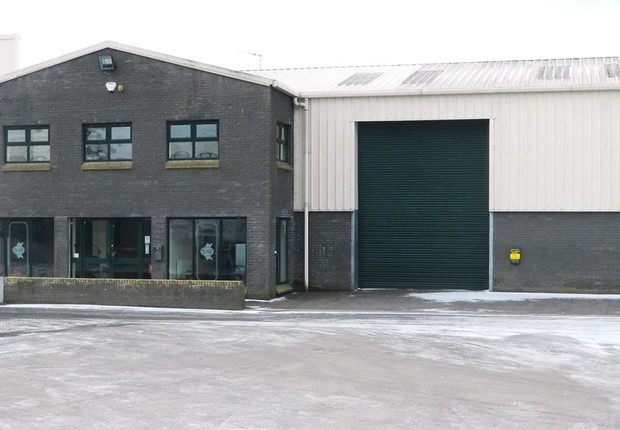 Unit 3 Loves Hill, Castledawson, County Londonderry, BT45 8DP