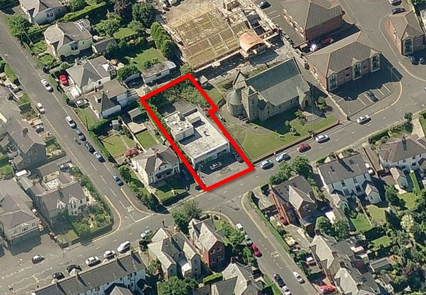 70 – 72 Groomsport Road,, Bangor, County Down, BT20 5NR