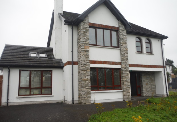 74 Forest Park, Killygordon, Donegal, County Donegal, –