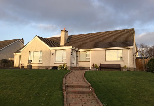 8 Meadowlands, Portstewart, County Londonderry, BT55 7FG