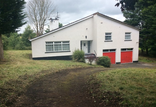 12 Corcreevy Road, Richhill, County Armagh, BT61 9JR
