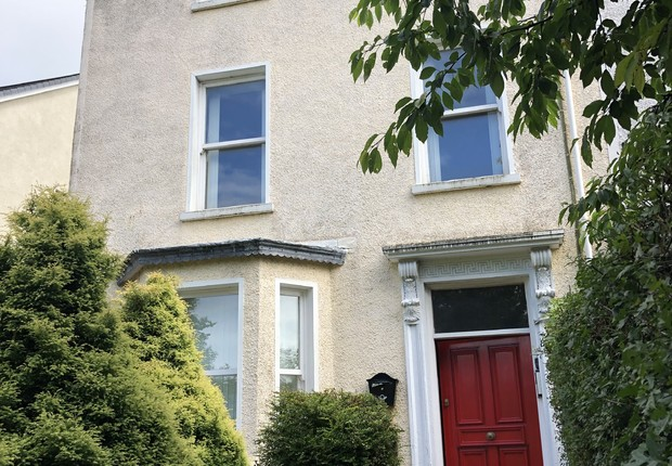 53 Millburn Road, Coleraine, County Londonderry, BT52 1QT
