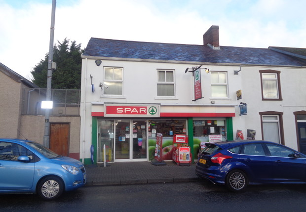 14 Doagh Road, Ballyclare, County Antrim, BT39 9AA